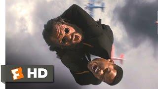 Download Lagu Men in Black 3 - That's Not Possible Scene (8/10) | Movieclips Gratis Mp3 Pedia