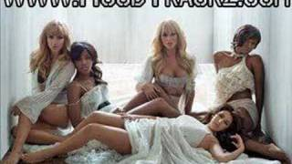 Watch Danity Kane Pretty Boy video
