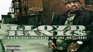 download lagu Lloyd Banks - Karma Slowed gratis