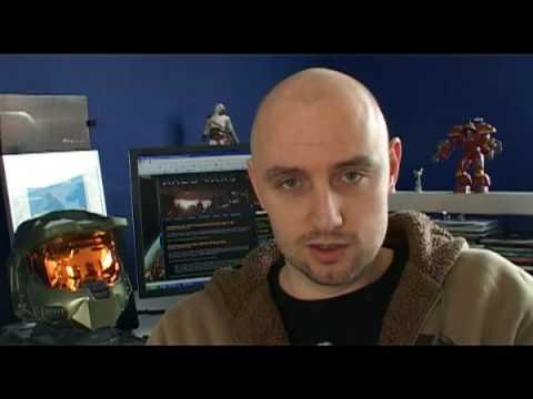 Review Halo Wars Tactics