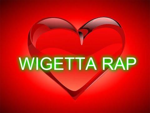 wigetta rap (zarcort y town)