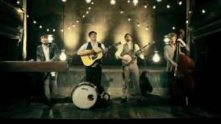 Watch Mumford  Sons Little Lion Man video