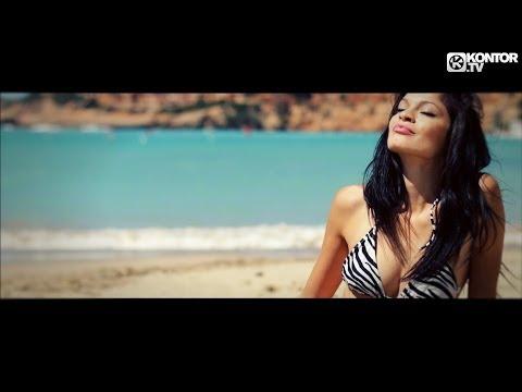 Robin Stjernberg - Thunderbolt (feat. Ktree & Flo Rida)