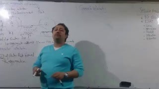 85-CCNP Routing 300-101 (Session 22 Part 1) By Eng-Ahmed Nabil - Arabic