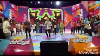 "download lagu ""definisi Bahagia"" Vidi Aldiano Live  Dahsyat Rcti gratis"