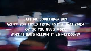 Lady Gaga, Bradley Cooper - Shallow (A Star Is Born) (Lyrics)