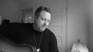 Download Lagu In Case You Didn't Know - Brett Young (Cover) - Jake Nelson Gratis STAFABAND