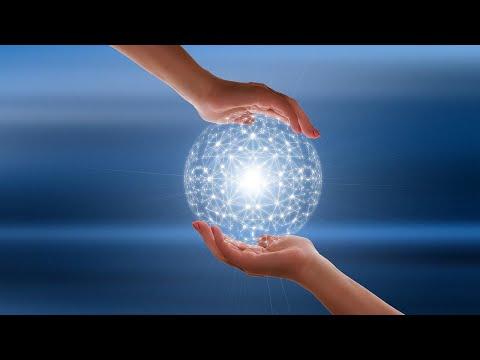 SIA - Systemische IntegrationsArbeit - Heute die Heilkunst von morgen erlernen