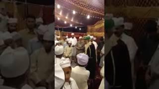 Download Hazrat khuwaja e khwajgan Sufi Muhammad Alamgir Naqshbandi Mujaddai. 3Gp Mp4