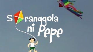 Watch Celeste Legaspi Saranggola Ni Pepe video