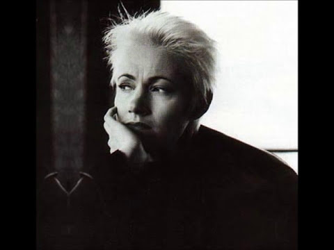 Den standiga resan-Marie Fredriksson