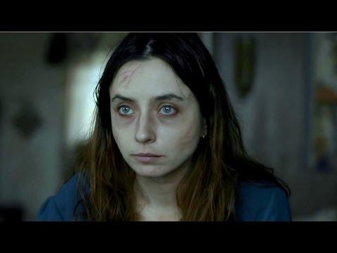 Шелли — Русский трейлер (2016)
