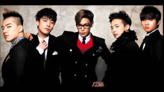 download musica BIGBANG Greatest Hits BIGBANG Song Playlist