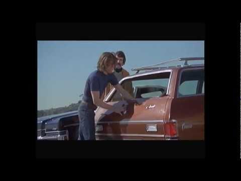 Kris Kristofferson - The Pilgrim Chapter 33 (hang In, Hopper)