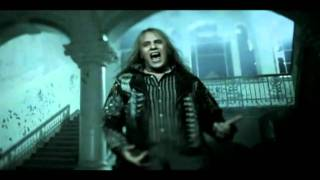 Клип Helloween - Are You Metal?