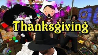 Giant snail race 496 17 Nov 18 Thanksgiving