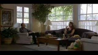 Sex, Lies, And Videotape - Garbage