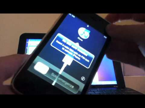 How To Jailbreak with Redsn0w (4.1) ***READ DESCRIPTION***