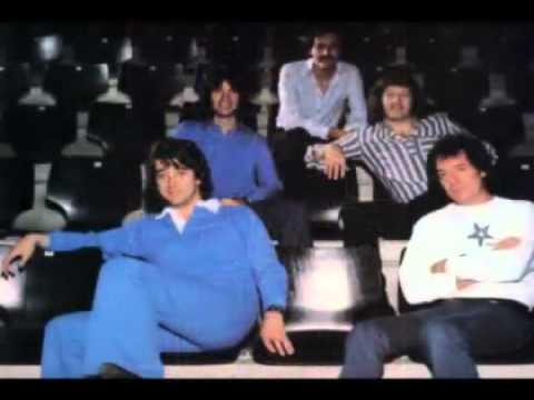 Hollies - Nothing Else But Love