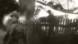 Watch Lale Andersen Lili Marleen video