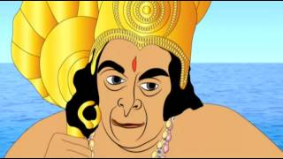 download lagu Sundarkand Awadhi  Shree Hanumanji  Sampoorna Sunderkand  gratis