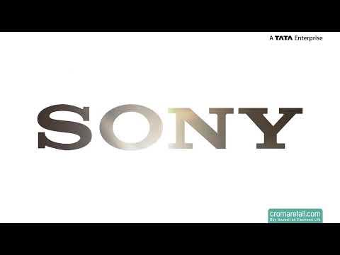 Sony Cyber-shot DSC-H400 20.1 MP Digital Camera (Black)