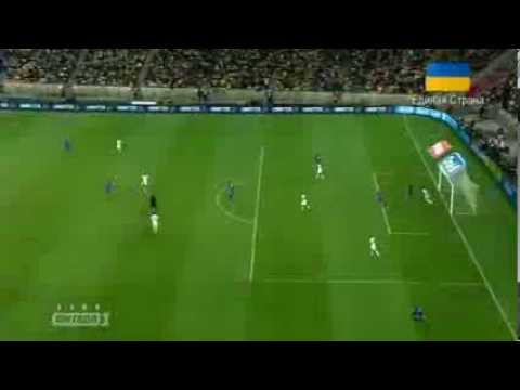 South Africa vs Brazil 0-5 / Южная Африка 0-5 Бразилия Friendly Match HD 05.03.2014
