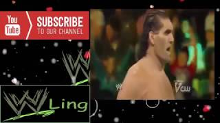The Great Khali, Hornswoggle and Natalya vs Rosa Mendes, Epico and Primo wwe Full Match 720 HD