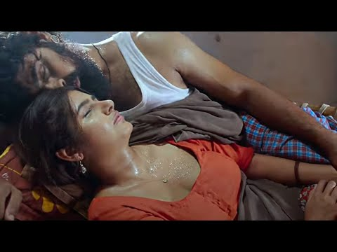 Natakam Movie Trailer | Ashish Gandhi, Ashima Nerwal | Telugu Teasers 2018 | Filmylooks