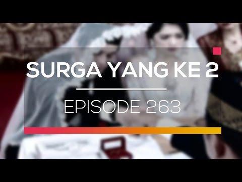 download lagu Surga Yang Ke 2 - Episode 263 gratis