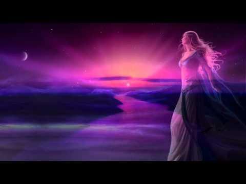 Treasure - Amethystium - HD Lyrics on Screen