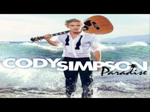 [ PREVIEW + DOWNLOAD ] Cody Simpson - Paradise