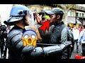 TOP 5  LA POLICE NATIONALE VS JEUNES 2017 thumbnail