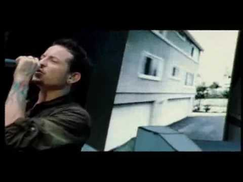 Linkin Park - Live In Texas - Numb [hq] video