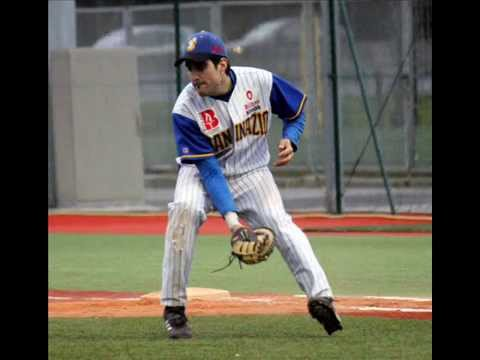 Ver el video 'SAN INAZIO - BEISBOL TEMPORADA 2012.wmv'