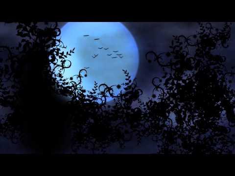 ハロウィンリアル謎解きゲーム『デビルサファリからの脱出』 in 姫路セントラルパーク リアルアンパンマン 動画