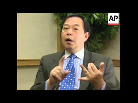 MALAYSIA: ASEAN IS TO POSTPONE CAMBODIA'S ADMISSION