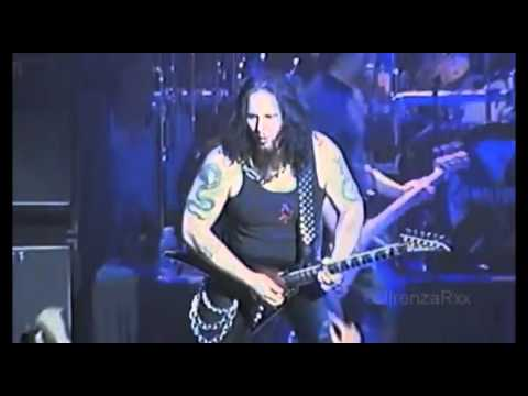 Halford - Painkiller - Live in Anaheim 2003