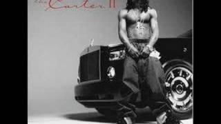 Watch Lil Wayne Im A Dboy video