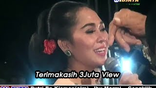 download lagu Tayub Grobogan Giyantini Cs Arum Laras Full Part1 gratis