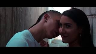 Blankito Funny ''Blankito'' - Pensándote (Video Official)