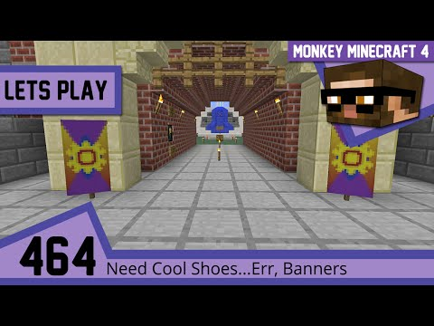 miners need cool shoes how to erase