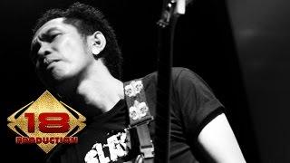 download lagu Slank - Lembah Baliem Live Konser Malang 27 November gratis