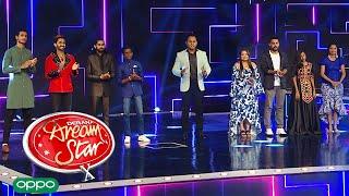 Derana Dream Star ( Season 10 ) | 20 th Episode - 13 th June 2021