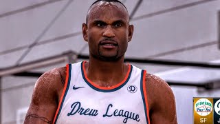 Our First NBA 2K19 MyCareer Storyline News! The Newest Co-Star Has Been Announced!