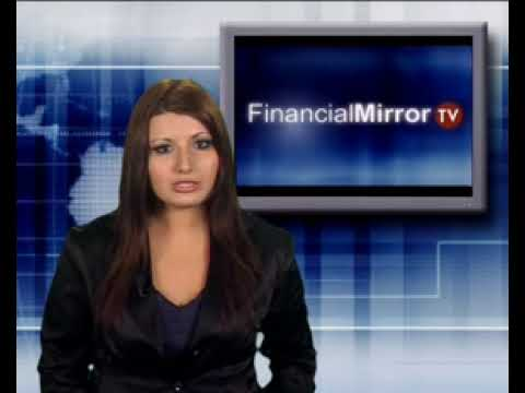 Cyprus Stock Exchange Report 04 November. By FinancialMirror.tv