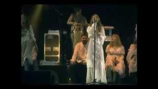 Концерт Сибирский драйв (Питер, 2008 г.)