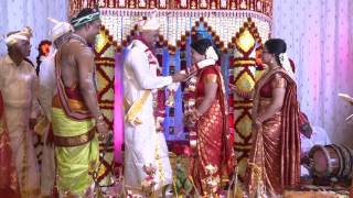 RUBAN HD VIDEO/Rajee&Janani,Wedding Highlight