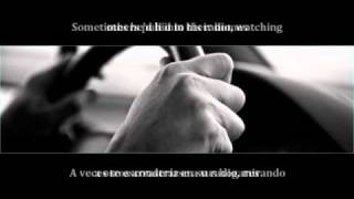 Watch Pearl Jam Sleight Of Hand video