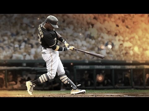 "Pittsburgh Pirates Tribute Video 2016 - ""Our Time, Our Team"""
